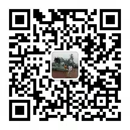 天津百广钢铁贸易有限公司二维码